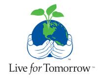Live_for_tomorrow_logo_col_hi_3